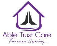 Able Trust Care